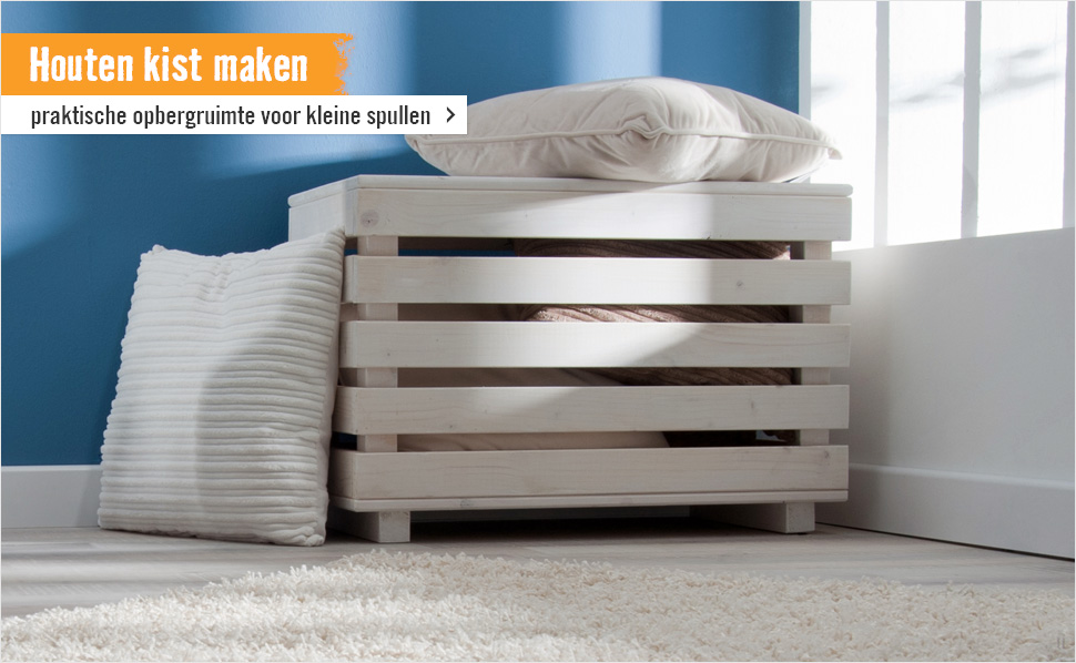 meubelen om te werken en wonen hornbach. Black Bedroom Furniture Sets. Home Design Ideas