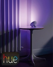 Led Philips Hue