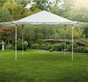 Assortiment Partytenten