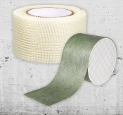 Assortiment Speciale tape