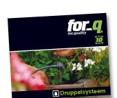 Brochure for_q tuinbewatering