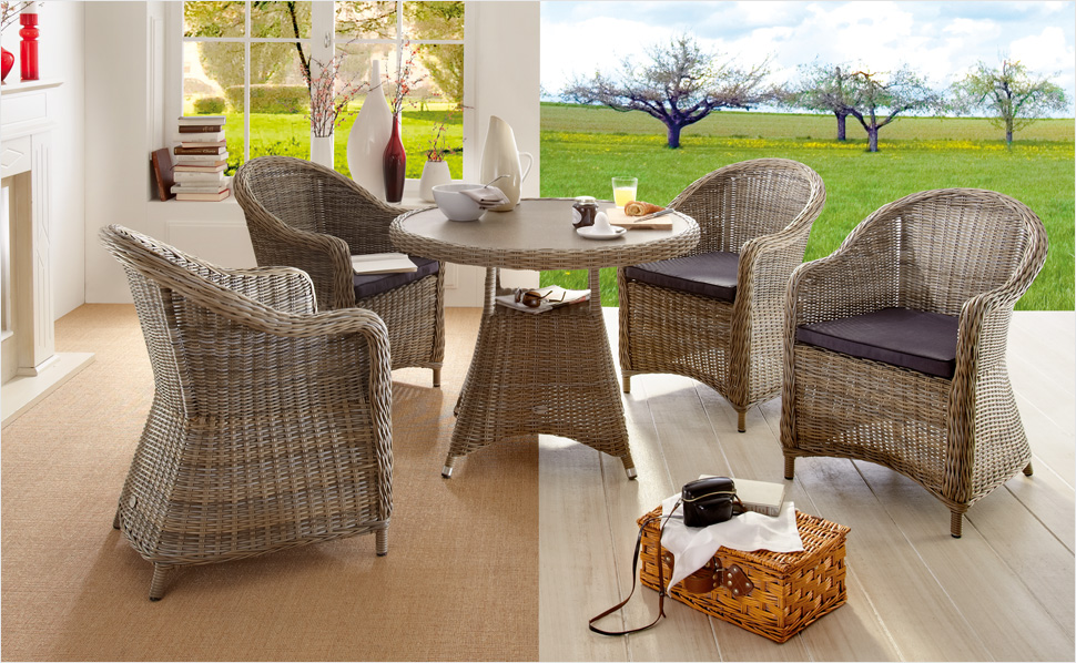 polyrattan gartenmbel outlet polyrattan gartenmbel outlet schn outlet store fr gartenmbel aus. Black Bedroom Furniture Sets. Home Design Ideas