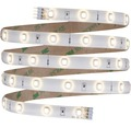 PAULMANN YourLED LED-strip basisset 150 cm warm wit 4,8 Watt 230 Volt Energieklasse A+