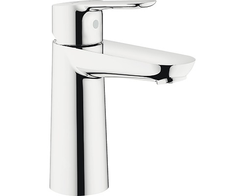 GROHE Wastafelkraan Start Edge M-Size chroom