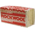 ROCKWOOL Steenwol RockSono Base bouwplaat Rd 1,35 1200x600x50 mm