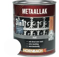 HORNBACH 3in1 Metaalbeschermlak glanzend wit 750 ml