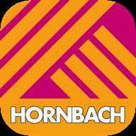 (c) Hornbach.nl